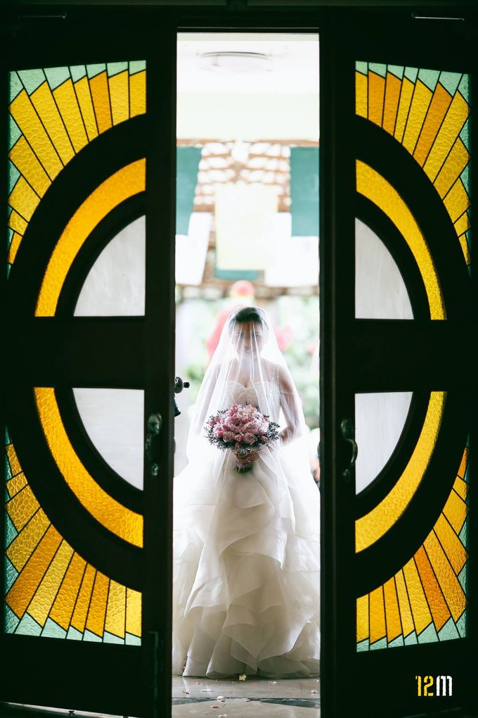 Weddings by The 12Masters Photography - 019