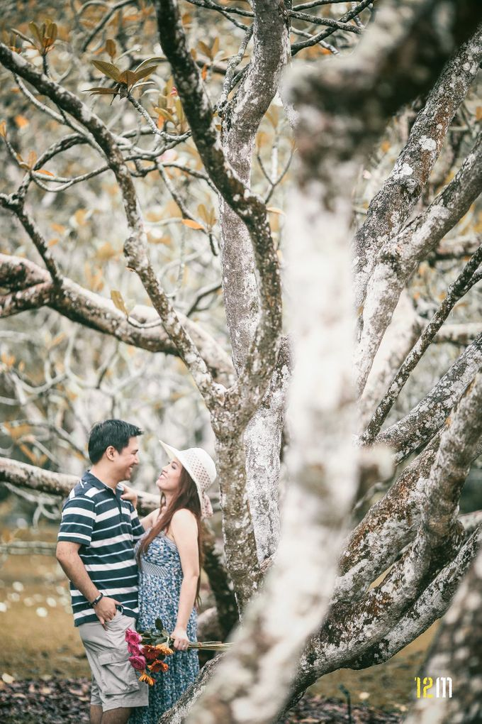 Engagements by The 12Masters Photography - 047