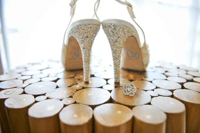 A Tropical Destination Wedding - Celebrating Thomas & Jenelle by Andrew Yep Photographie - 001