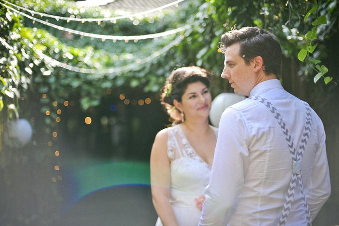 A Tropical Destination Wedding - Celebrating Thomas & Jenelle by Andrew Yep Photographie - 014