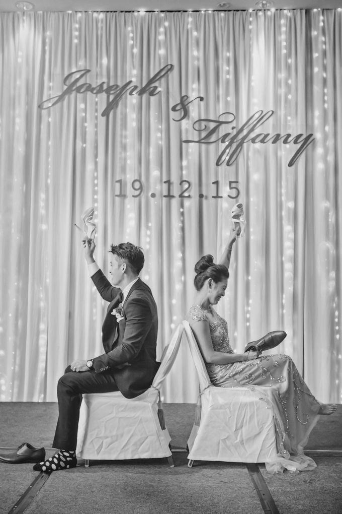 Tiffany and Joseph by ZA Gallery - 020