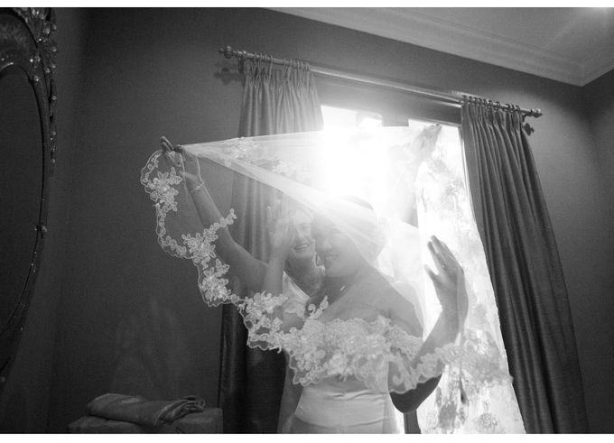Mr & Mrs Maya Beautiful Wedding by storyteller fotografie - 004