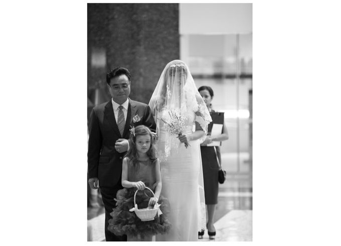 Mr & Mrs Maya Beautiful Wedding by storyteller fotografie - 007