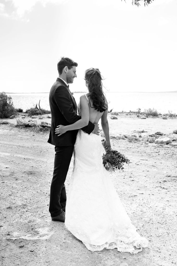 Todd & Elle by Renni Maitland Photography - 019
