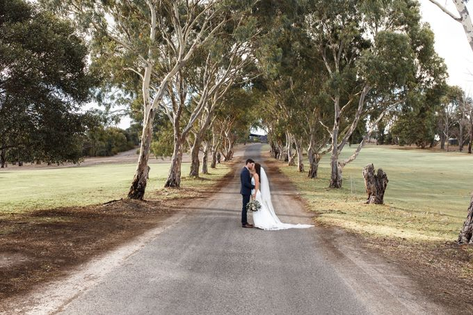 Todd & Elle by Renni Maitland Photography - 035