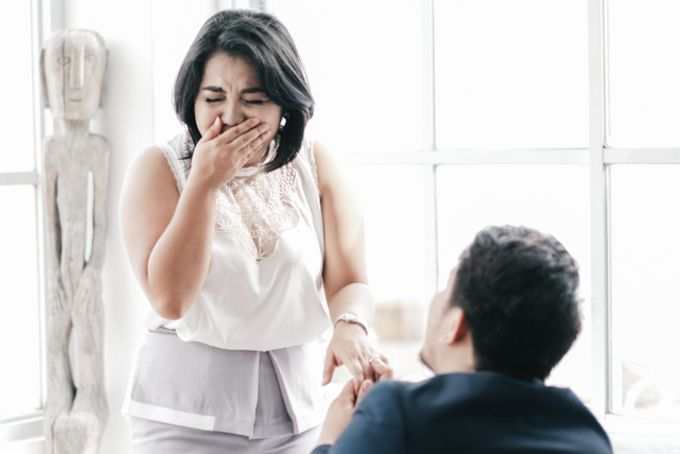 JESTONI AND ROSELLE ENGAGEMENT SESSION by Vintanna Photography - 036