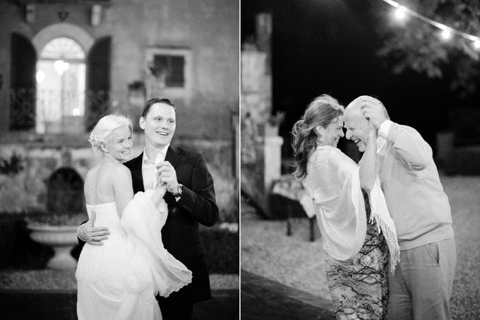 A rustic Tuscan wedding by Caught the Light - 019