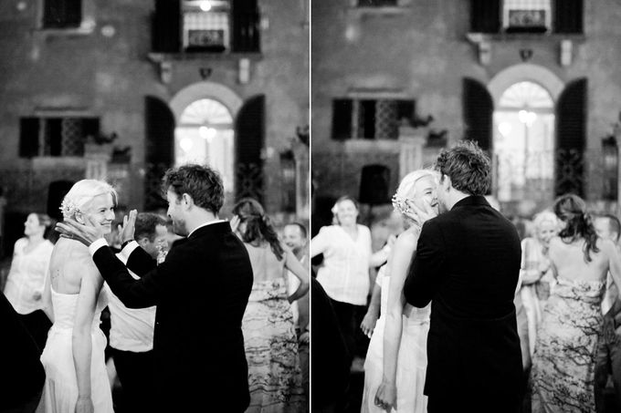 A rustic Tuscan wedding by Caught the Light - 020
