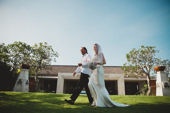 Tylea & Stephen Wedding by Pixeldust Wedding Photography - 021