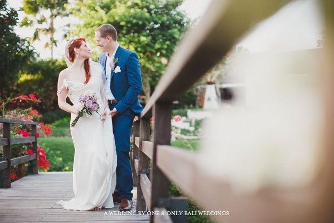 Tylea & Stephen Wedding by Pixeldust Wedding Photography - 006