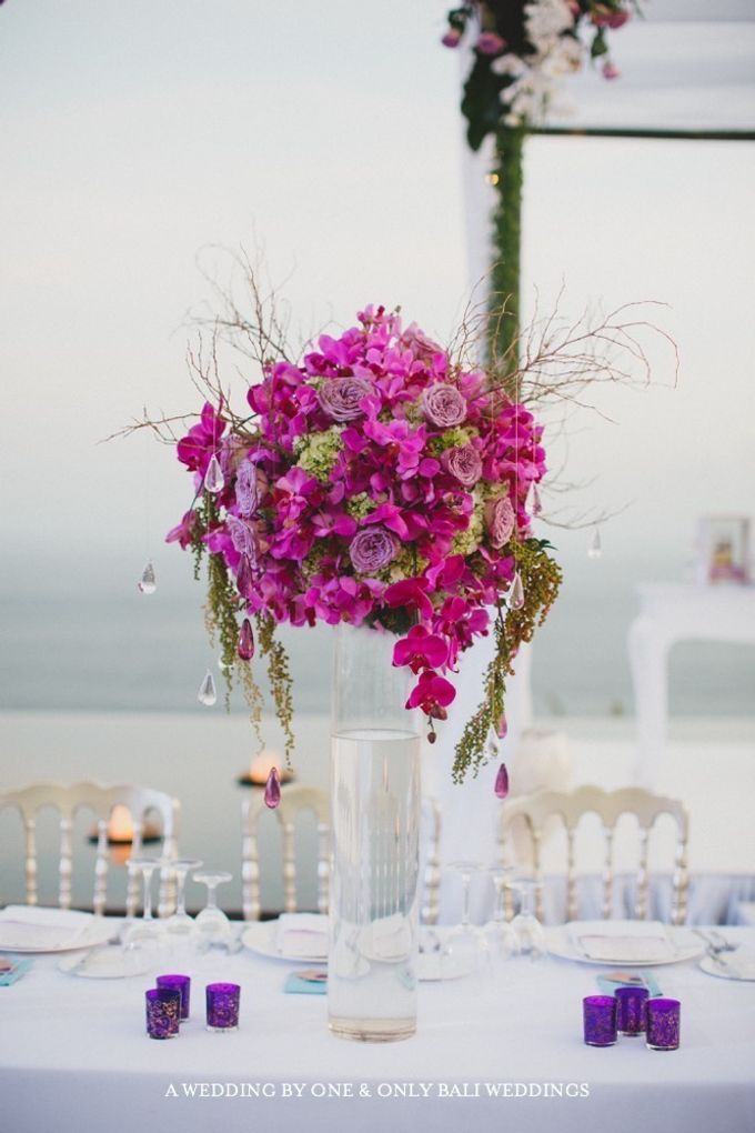 Tylea & Stephen Wedding by Pixeldust Wedding Photography - 008
