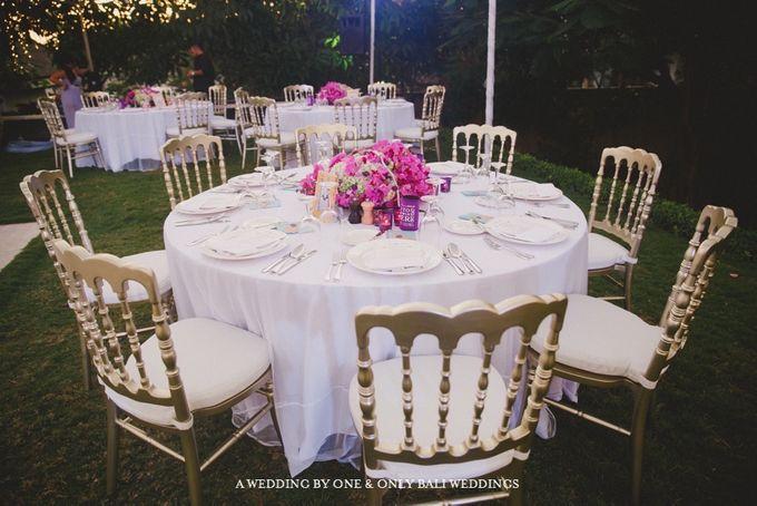 Tylea & Stephen Wedding by Pixeldust Wedding Photography - 009
