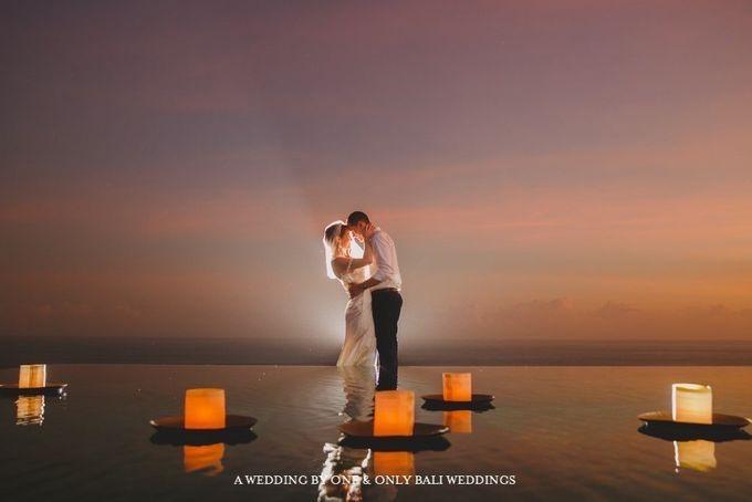 Tylea & Stephen Wedding by Pixeldust Wedding Photography - 010
