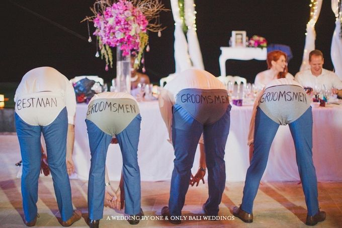 Tylea & Stephen Wedding by Pixeldust Wedding Photography - 014