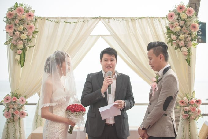 Tyng Yan & Julie Garden Wedding by My Love Momentz - 027