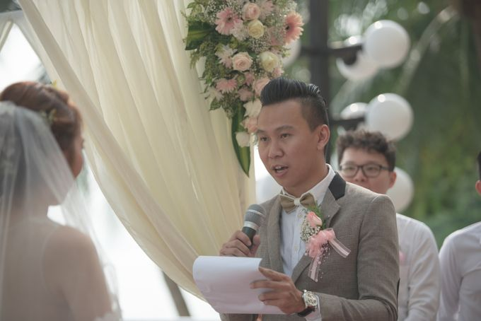 Tyng Yan & Julie Garden Wedding by My Love Momentz - 026
