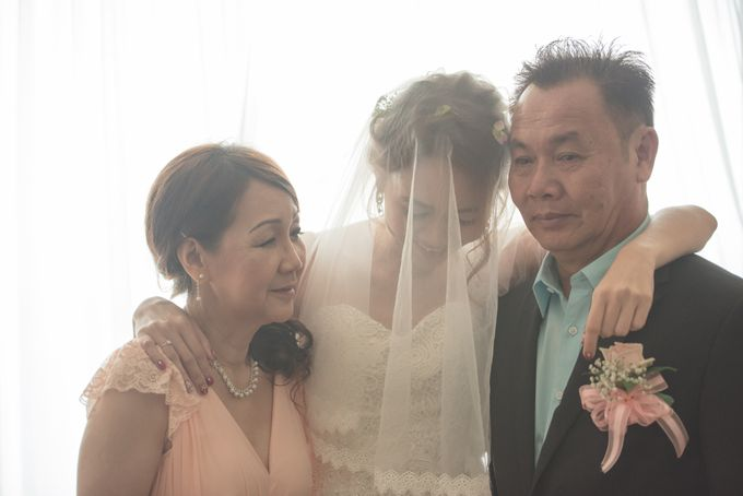 Tyng Yan & Julie Garden Wedding by My Love Momentz - 021