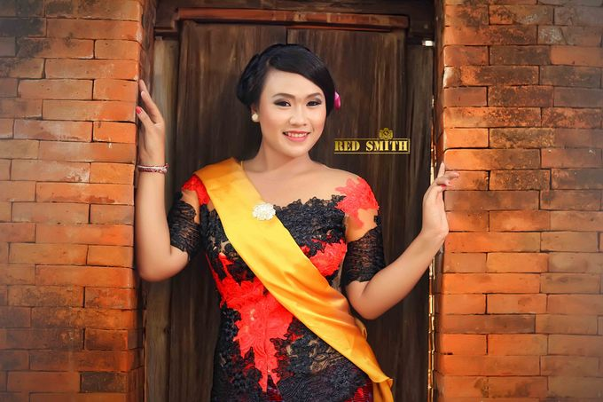 beauty balinese by Red Smith Photography - 007