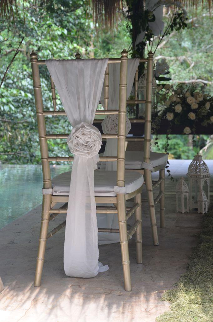 Ubud hanging garden by d'Oasis Florist & Decoration - 015