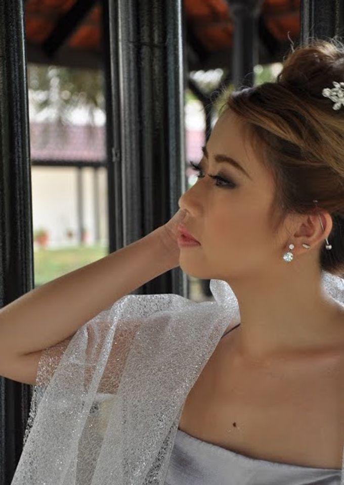 Bridal Night - WhatsApp 9639 8626 by Cathy Loke - 004