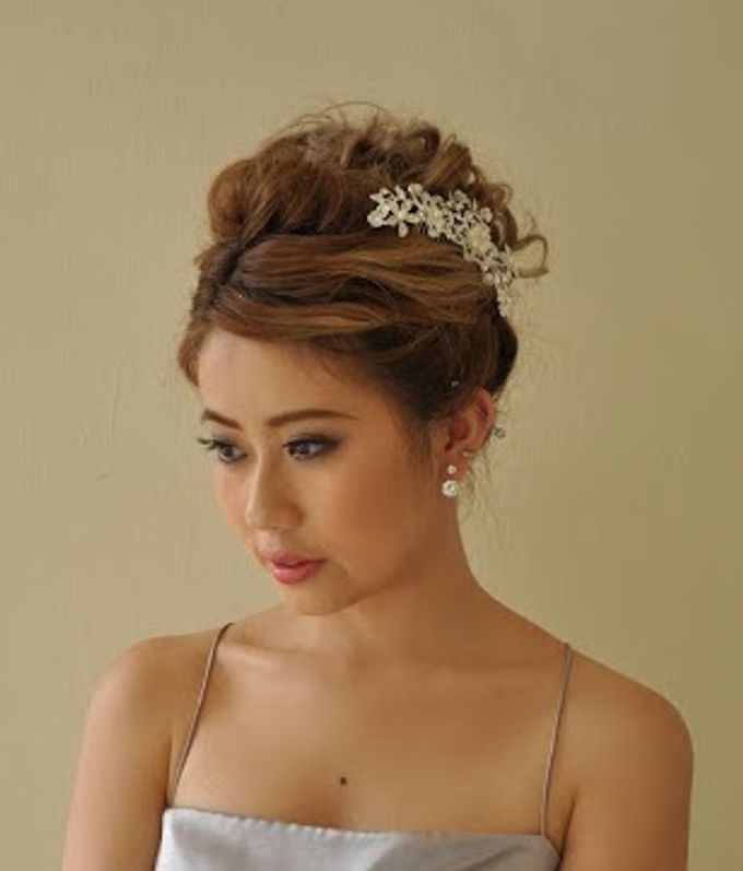 Bridal Night - WhatsApp 9639 8626 by Cathy Loke - 006