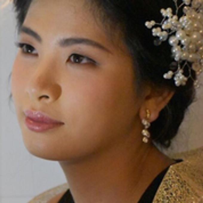 Bridal Day/Night - WhatsApp 9639 8626 by Cathy Loke - 009