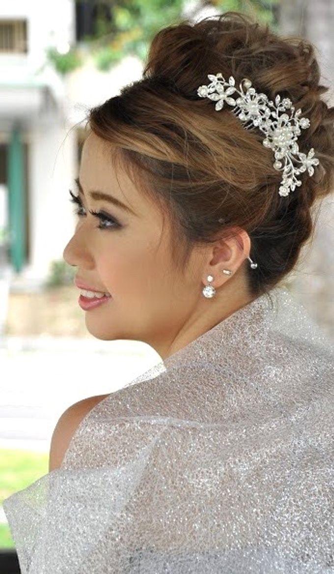 Bridal Night - WhatsApp 9639 8626 by Cathy Loke - 003