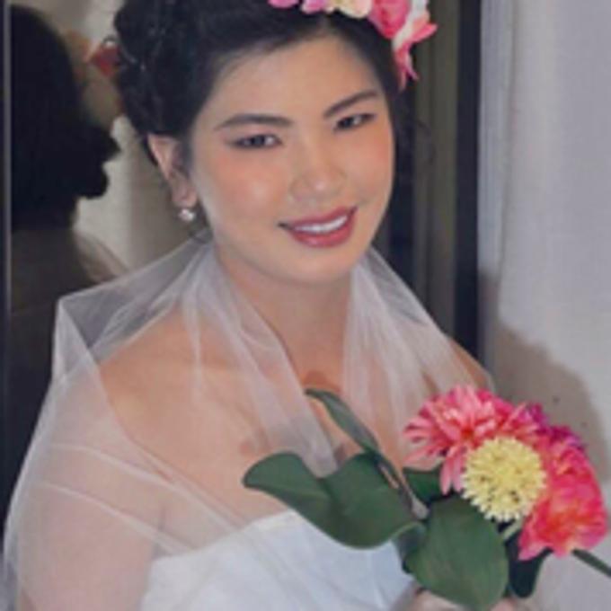 Bridal Day/Night - WhatsApp 9639 8626 by Cathy Loke - 003