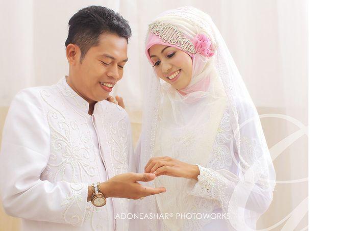 Wedding Gallery by Adone Ashar/19.com - 010