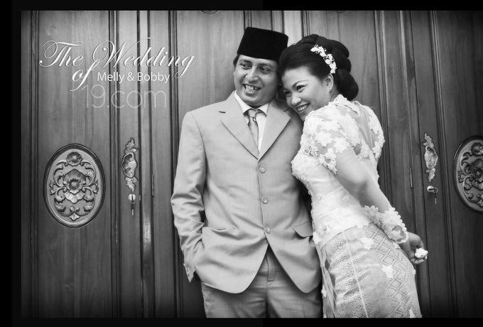 Wedding Gallery by Adone Ashar/19.com - 006