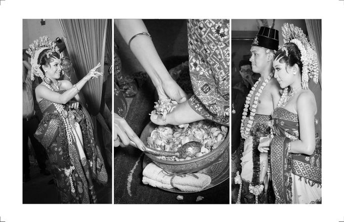 Iput & Oki Wedding by mrenofan photography - 002