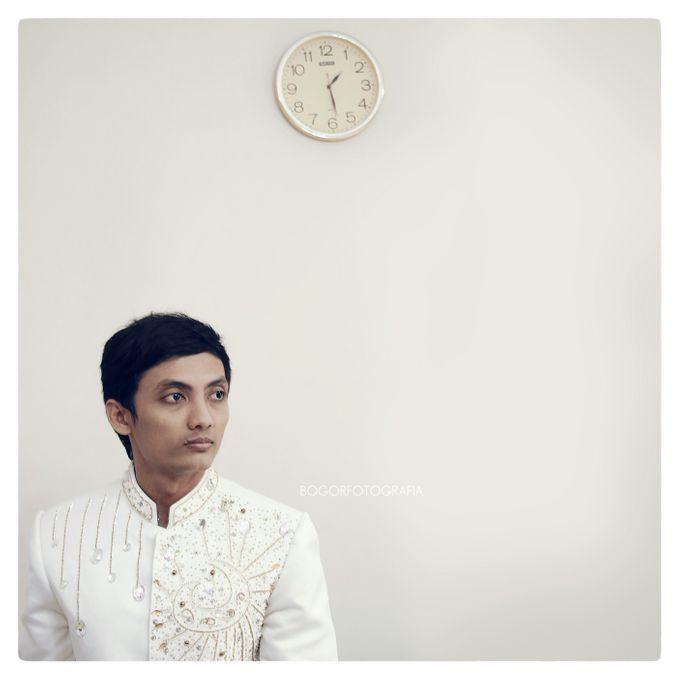 Wedding by Pohatji Fotografia - 014