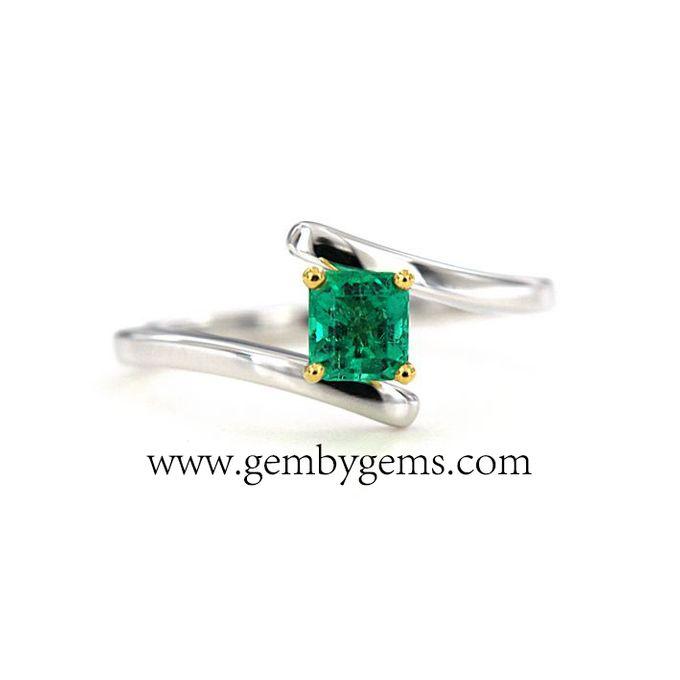 Gem By Gems by Gem By Gems - 002