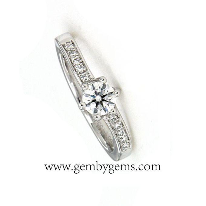 Gem By Gems by Gem By Gems - 014
