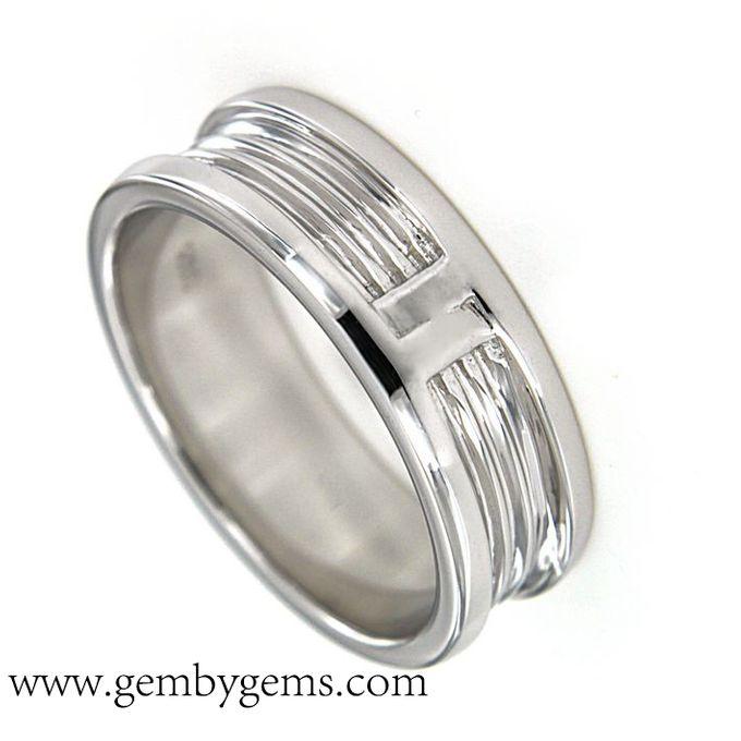Gem By Gems by Gem By Gems - 012