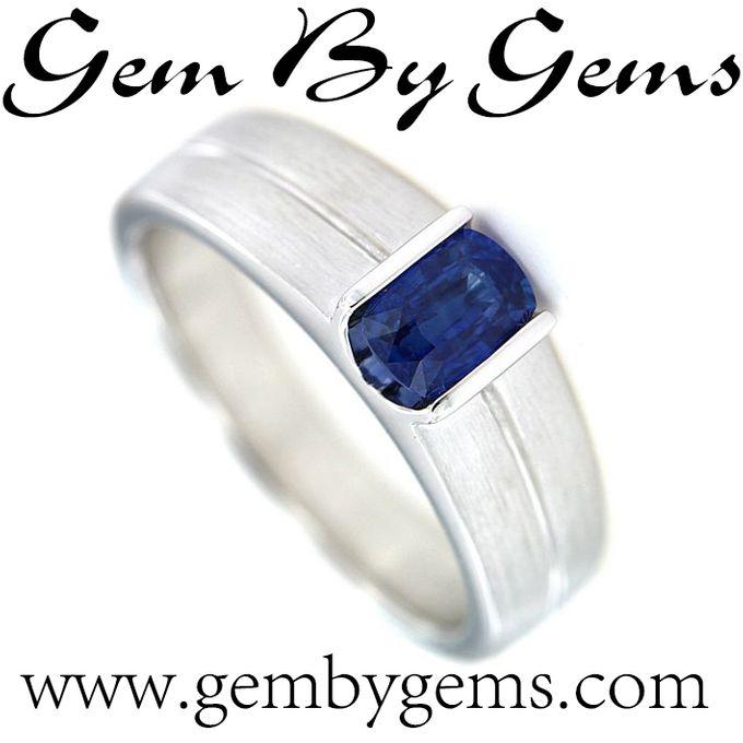Gem By Gems by Gem By Gems - 007