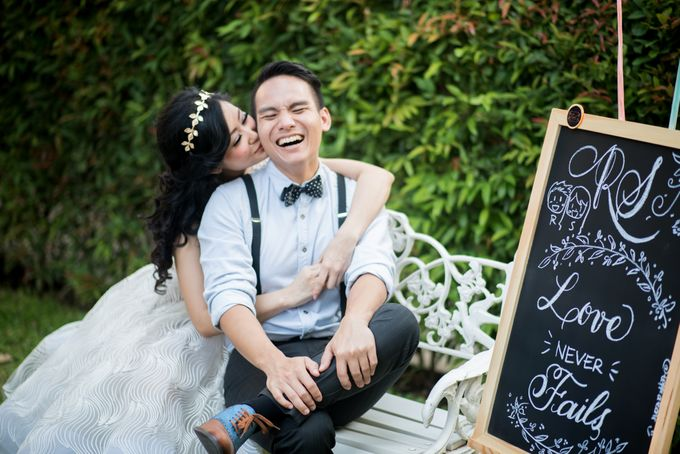 Rinaldi and Steffi - Day by Bramanta Wijaya Sposa - 005