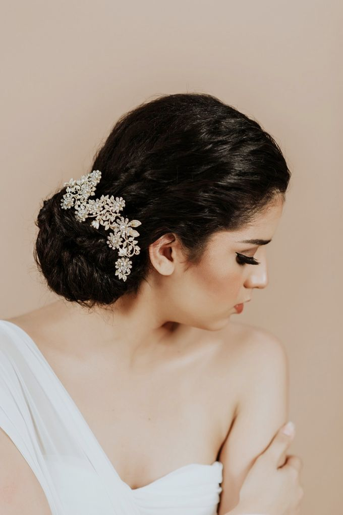 d2f3fd287476 Add To Board Concept Photoshoot by Veronica Thamrin Makeup Artist - 005