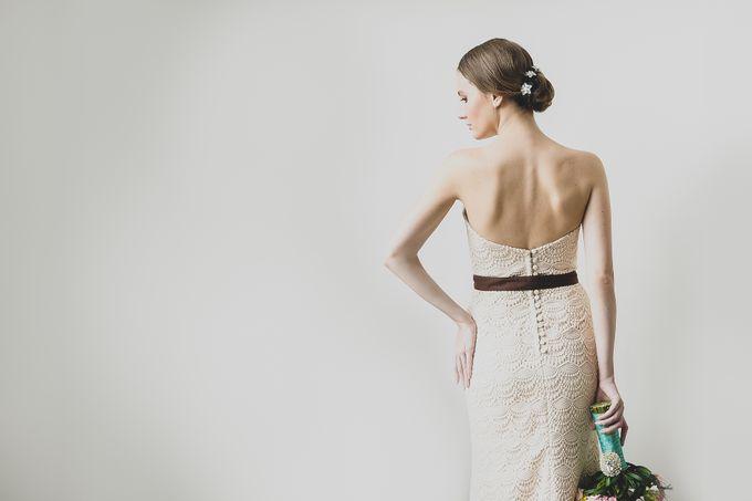 Diana & Howell by Vhinic & Ice Photography - 011