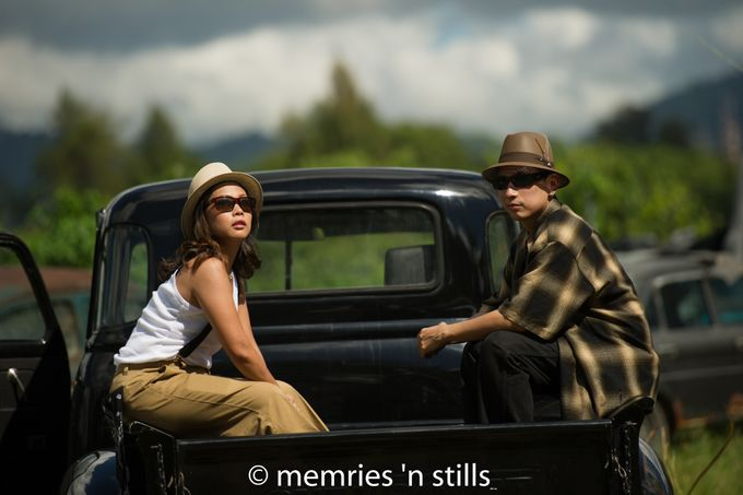 Vannie & Timmy by Memries 'n Stills (Roy Sabay Photography) - 003
