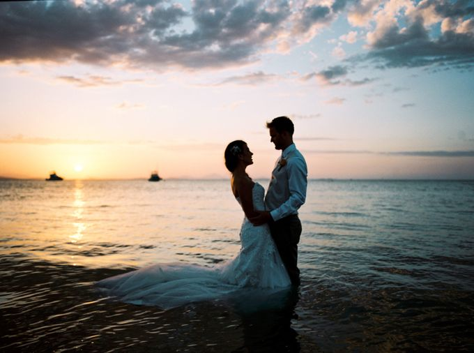 Sunshine Coast Weddings by When Elephant Met Zebra - 017