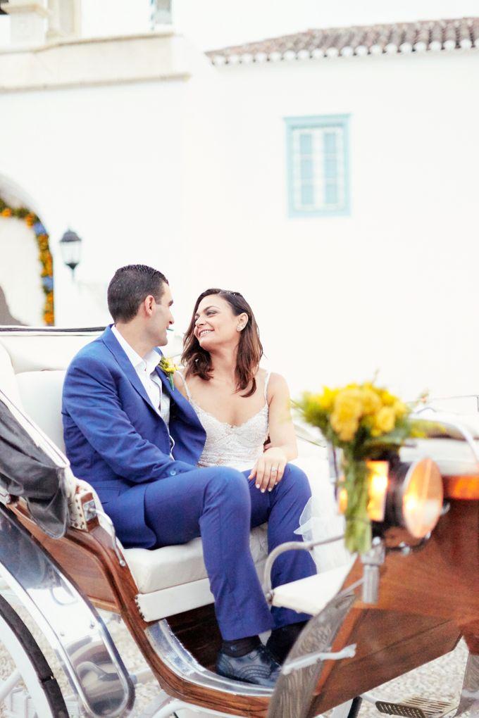A wedding in Greece by Sotiris Tsakanikas Photography - 020
