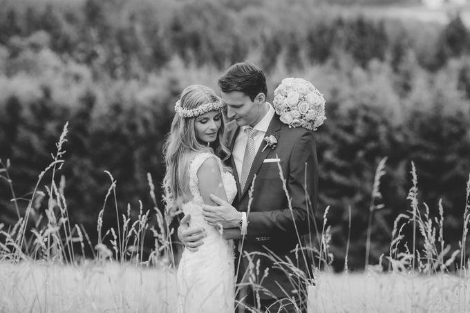 Hochzeit Outdoor by Linse2.at - 011
