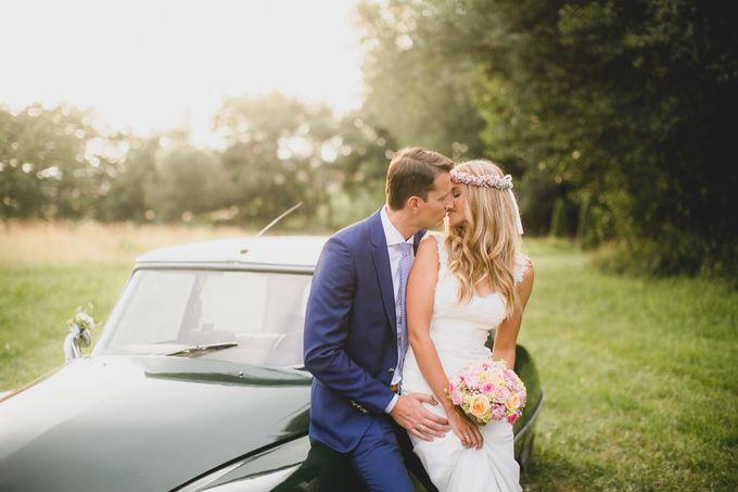 Hochzeit Outdoor by Linse2.at - 012