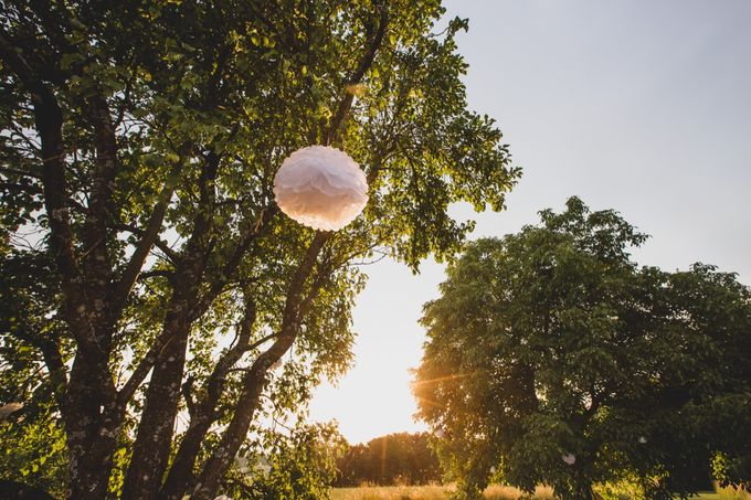 Hochzeit Outdoor by Linse2.at - 008