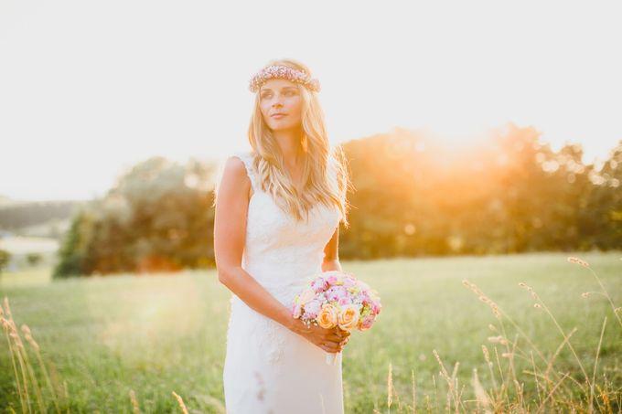 Hochzeit Outdoor by Linse2.at - 004