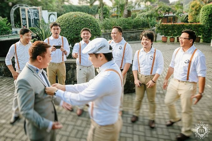 Jamil and Dan by Ruffa and Mike Photography - 006