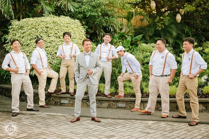 Jamil and Dan by Ruffa and Mike Photography - 010