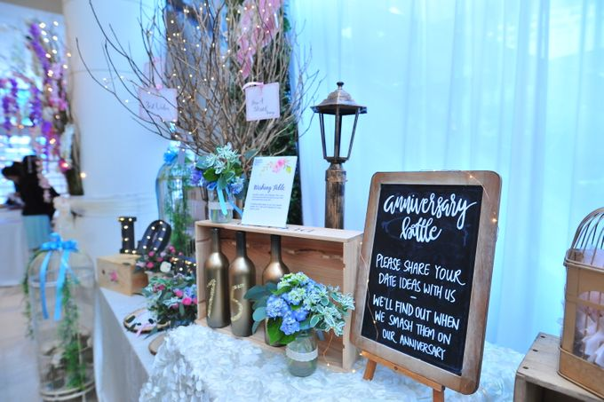 A Whimsical Love Affair Wedding Showcase 2016 by Rosette Designs & Co - 001