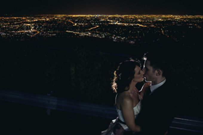 Wedding Photography by Veri Photography - 004